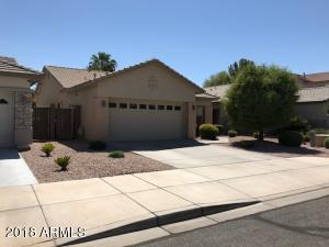 12613 W REDONDO Drive, Litchfield Park, AZ 85340