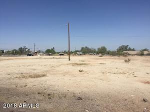 8849 S 7TH Street, -, Phoenix, AZ 85042