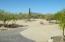 Mountain Views & Expansive Desert Beauty Free from an HOA!