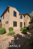 2392 W DUSTY WREN Drive, Phoenix, AZ 85085