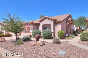 1546 E BRENDA Drive, Casa Grande, AZ 85122
