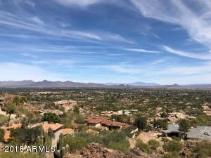 Property for sale at 6022 E Cholla Lane, Paradise Valley,  Arizona 85253