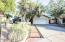 439 E MARNY Road, Tempe, AZ 85281