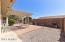 8105 E MESETO Avenue, Mesa, AZ 85209