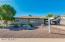6713 E Coronado Road, Scottsdale, AZ 85257