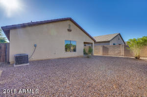 33086 N SANDSTONE Drive, San Tan Valley, AZ 85143