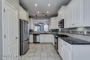 15441 W Mackenzie Drive, Goodyear, AZ 85395