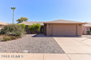 1061 LEISURE WORLD, Mesa, AZ 85206