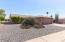 1061 LEISURE WORLD, Mesa, AZ 85206