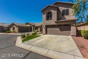 4107 E La Salle Street, Phoenix, AZ 85040
