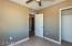 1405 S 18TH Avenue, Phoenix, AZ 85007