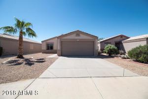 1451 W MESQUITE Avenue, Apache Junction, AZ 85120