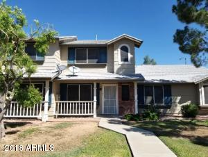 10101 N 91ST Avenue, 140, Peoria, AZ 85345