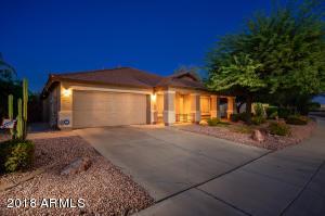 11110 W WILSHIRE Drive, Avondale, AZ 85392