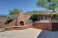 42224 N CALEDONIA Way, Anthem, AZ 85086