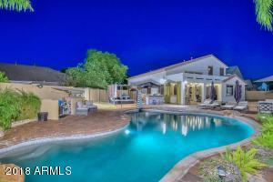 8859 W HAYWARD Avenue, Glendale, AZ 85305
