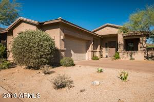 20405 N 95TH Place, Scottsdale, AZ 85255