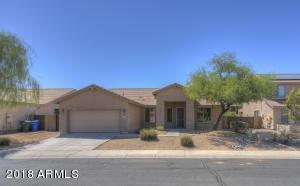 4055 W AIRE LIBRE Avenue, Phoenix, AZ 85053
