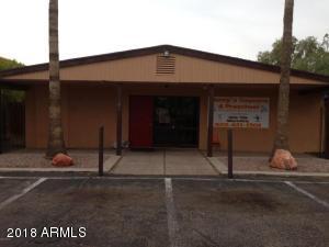 306 E COTTONWOOD Lane, Casa Grande, AZ 85122