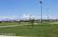 22250 E MUNOZ Court, Queen Creek, AZ 85142