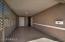 1602 W ARGON Street, Mesa, AZ 85201