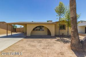 Property for sale at 7151 W Cambridge Avenue, Phoenix,  Arizona 85035