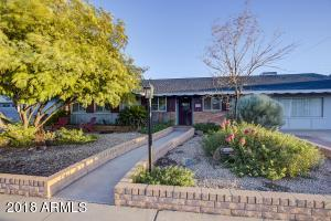 7513 E WINDSOR Avenue, Scottsdale, AZ 85257