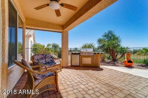 22903 W MOONLIGHT Path, Buckeye, AZ 85326