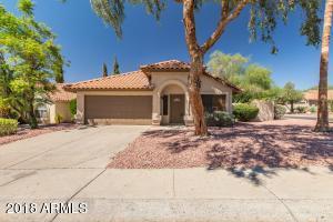 10372 E Sutton Drive, Scottsdale, AZ 85260