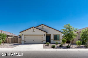 40011 W WALKER Way, Maricopa, AZ 85138