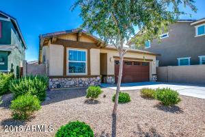 115 S BERMUDA Circle, Mesa, AZ 85206
