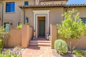 18650 N THOMPSON PEAK Parkway, 1022, Scottsdale, AZ 85255