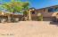 18650 N THOMPSON PEAK Parkway, 1022, Scottsdale, AZ 85255