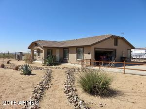 48712 N 35TH Avenue, New River, AZ 85087