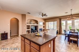 3025 W SILVER FOX Way, Phoenix, AZ 85045