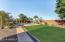 21605 S 187TH Way, Queen Creek, AZ 85142