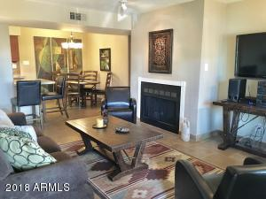 5995 N 78TH Street, 1023, Scottsdale, AZ 85250