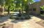 5995 N 78TH Street, 1023, Scottsdale, AZ 85250
