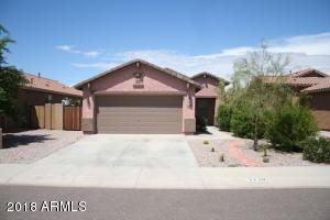 2210 W KRISTINA Avenue, Queen Creek, AZ 85142