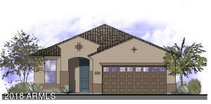 8976 W TOWNLEY Avenue, Peoria, AZ 85345