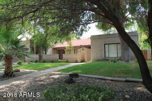 1741 W LAURIE Lane