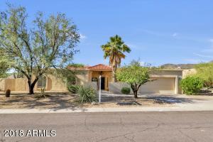 15027 E GREENE VALLEY Road, Fountain Hills, AZ 85268