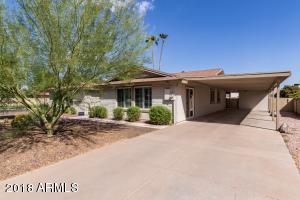 11801 S KI Road, Phoenix, AZ 85044