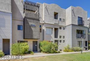 7833 N 21ST Avenue, Phoenix, AZ 85021