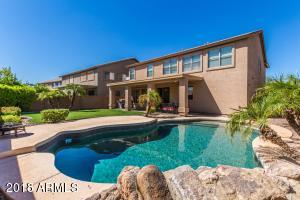 8397 W PALO VERDE Avenue, Peoria, AZ 85345