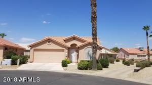 6916 S TROON Drive, Chandler, AZ 85249