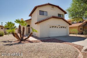 3813 E BLUE FLAX Avenue, Phoenix, AZ 85044