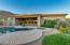 12794 N 114TH Street, Scottsdale, AZ 85259
