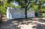 6336 N 15TH Avenue, Phoenix, AZ 85015