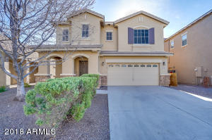 35695 N ZACHARY Road, Queen Creek, AZ 85142